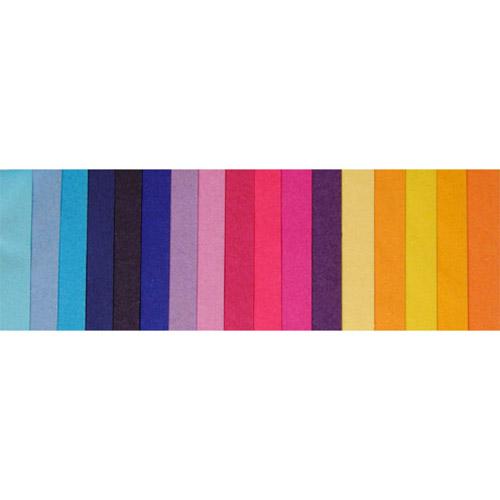 Papierhof seidenpapier papiere folien for Seidenpapier kaufen